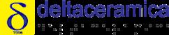 deltaceramica – Progettazione mappe tattili, percorsi tattili Loges e segnaletica tattile