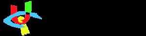 UICI_NA